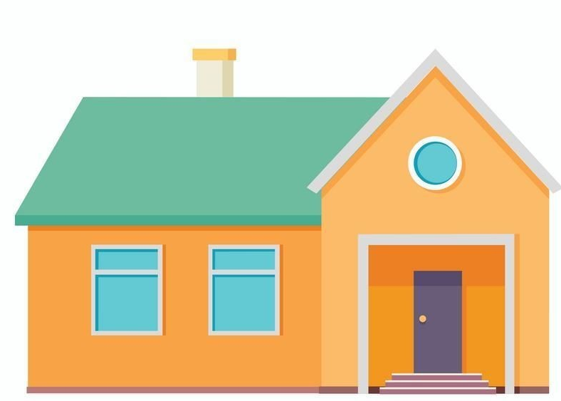 南阳房屋装修要注意的四大细节问题,十分重要!